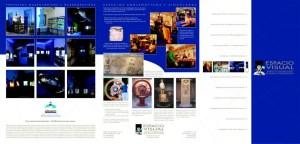 catalogo1